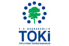 20130316033105Toki_Logo
