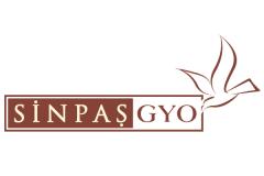 Sinpas_Gyo_Logo