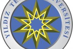 Yildiz_Logo