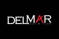 delmar 2