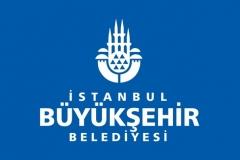 istanbul_buyuksehir_belediyesi-logo1-1