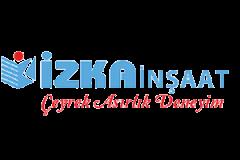 izka-insaat-mobil-logo