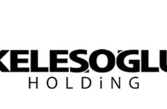 kelesoglu-holding_320x240