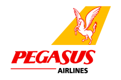 pegasus-airlines-eps-vector-logo